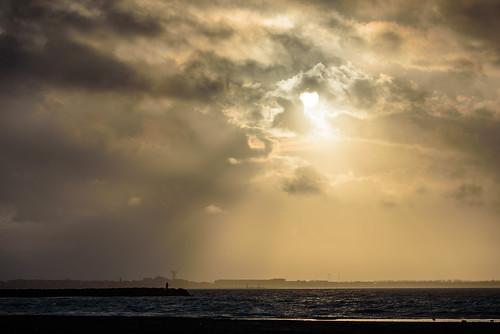 Good Sun Moment | by NathalieSt