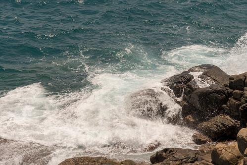 Indian Ocean   by seghal1