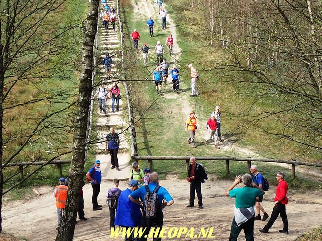 2018-04-10        Rhenen 1e dag      25 Km  (87)