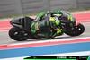 2015-MGP-GP02-Espargaro-USA-Austin-117