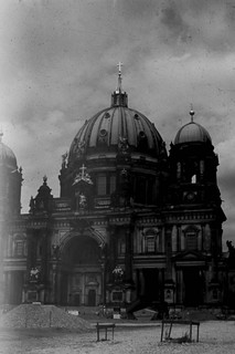 DE Berlin 9807 001bn