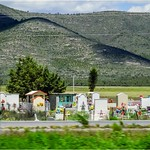 Carretera Saltillo a Matehuala - Nuevo León México 150401 133844 05403 HX50V