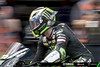 2016-MGP-GP10-Espargaro-Austria-Spielberg-032