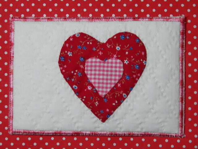 fabricpostcard