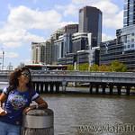 Viajefilos en Australia, Melbourne 203