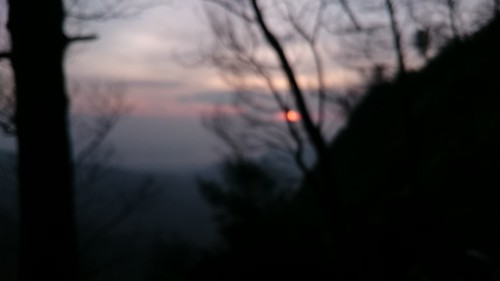 morning travel blur sunrise indonesia