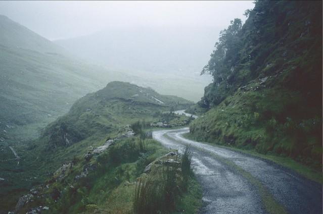 Ireland 1998