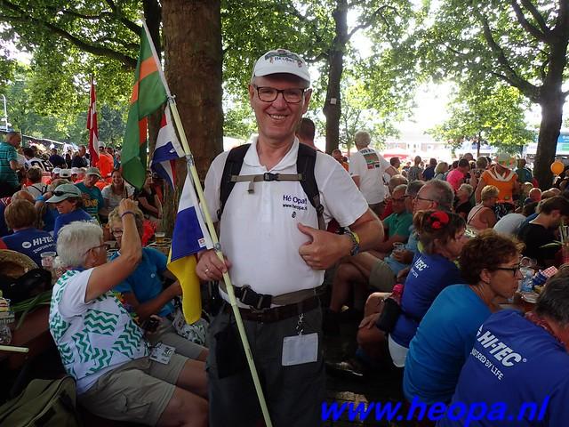 2016-07-22   4e     dag Nijmegen      40 Km   (226)