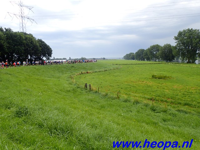 2016-07-22   4e     dag Nijmegen      40 Km   (23)
