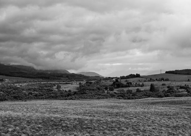 Isle of Skye and Scottish Highlands-145