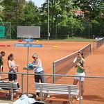 2009 Eröffnungsturnier