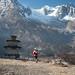 Manaslu Trail Race 2015