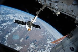 iss043e122264 | by NASA Johnson