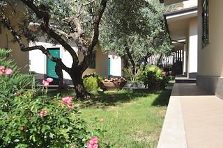 DSC_0936 | by hoteltecla
