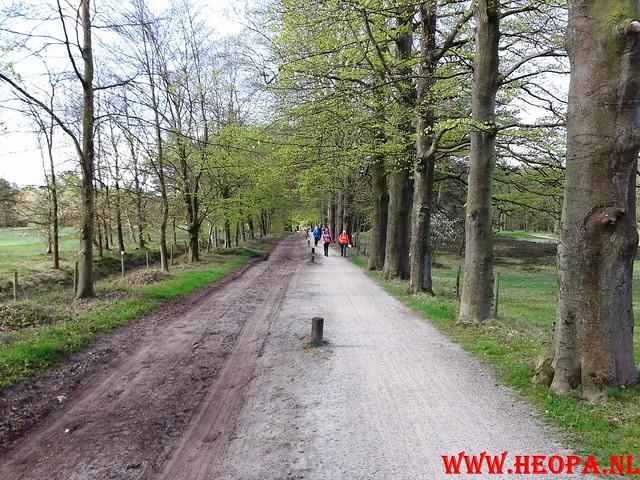 2015-05-02          Hilversum         34.2 Km  (25)