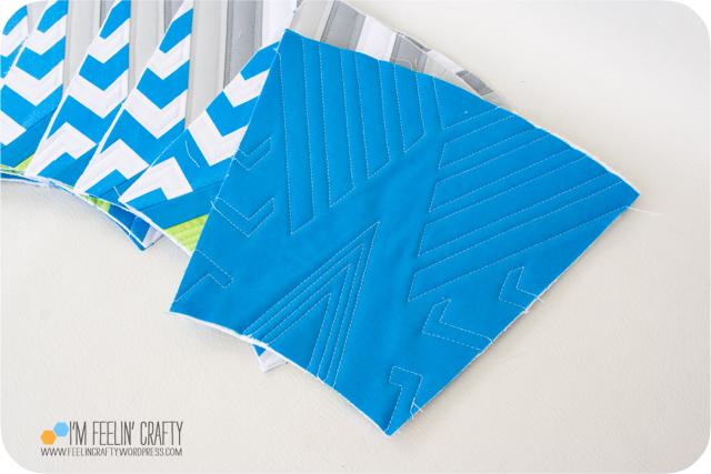 Technicolor02-Back-ImFeelinCrafty