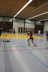 Fridolin Cup 2016