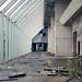 Rohbau-Krankenhaus v2