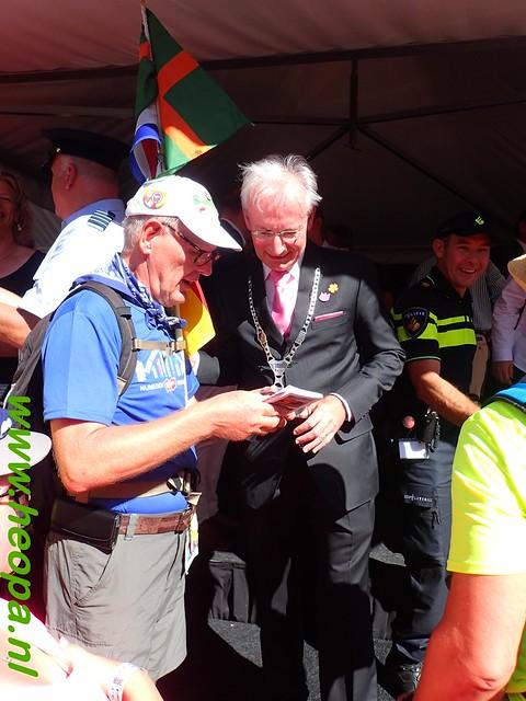 2016-07-20    2e Dag Nijmegen    40 Km   (63)