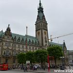 Viajefilos en Hamburgo 018