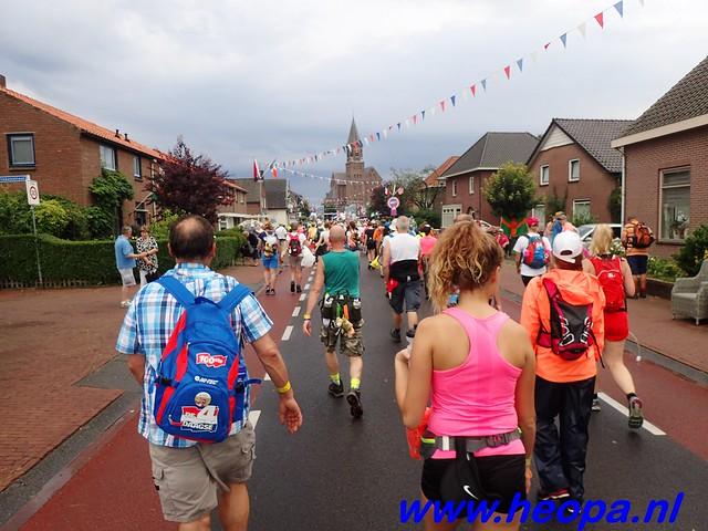 2016-07-22   4e     dag Nijmegen      40 Km   (16)