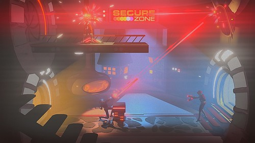 Headlander_Screenshot01_1456167023 | by PlayStation Europe