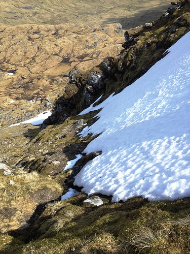 snow patch | by rthoms27