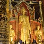 01 Viajefilos en Chiang Mai, Tailandia 045