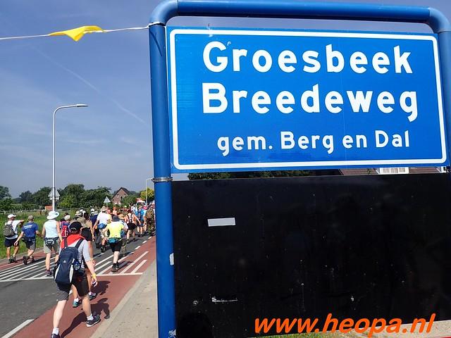 2016-07-21   3e  dag Nijmegen   40 Km  (76)