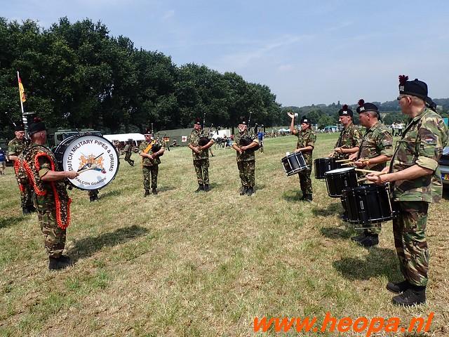 2016-07-21   3e  dag Nijmegen   40 Km  (112)