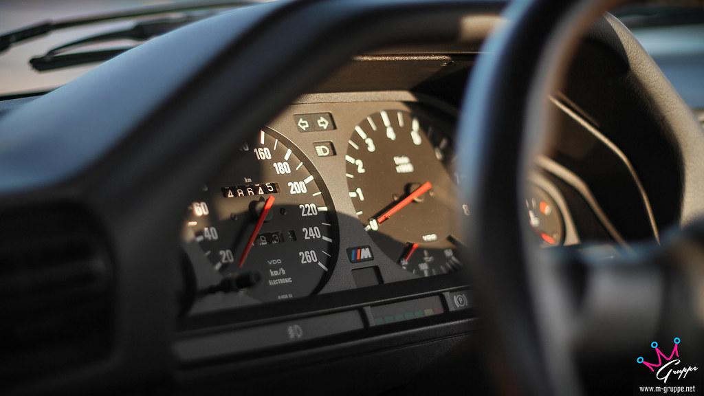 BMW M3 E30 | [Site] [Facebook] [YouTube] | M-Gruppe  net