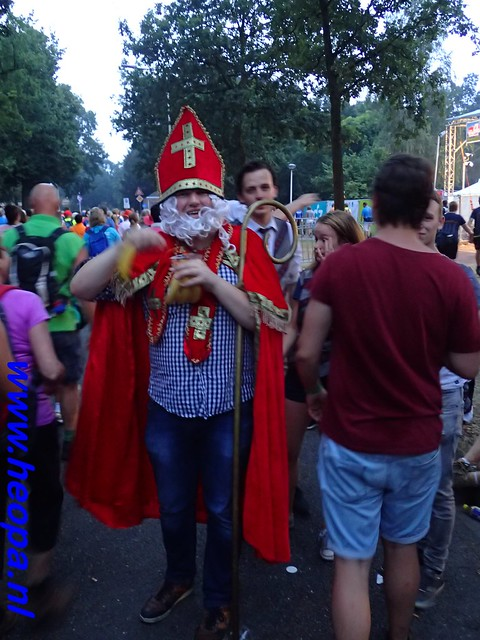 2016-07-22   4e     dag Nijmegen      40 Km   (4)