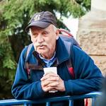 Seniorenwanderung Dez. 2014