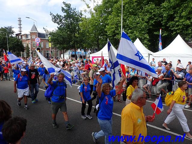 17-07-2016 Nijmegen A (60)