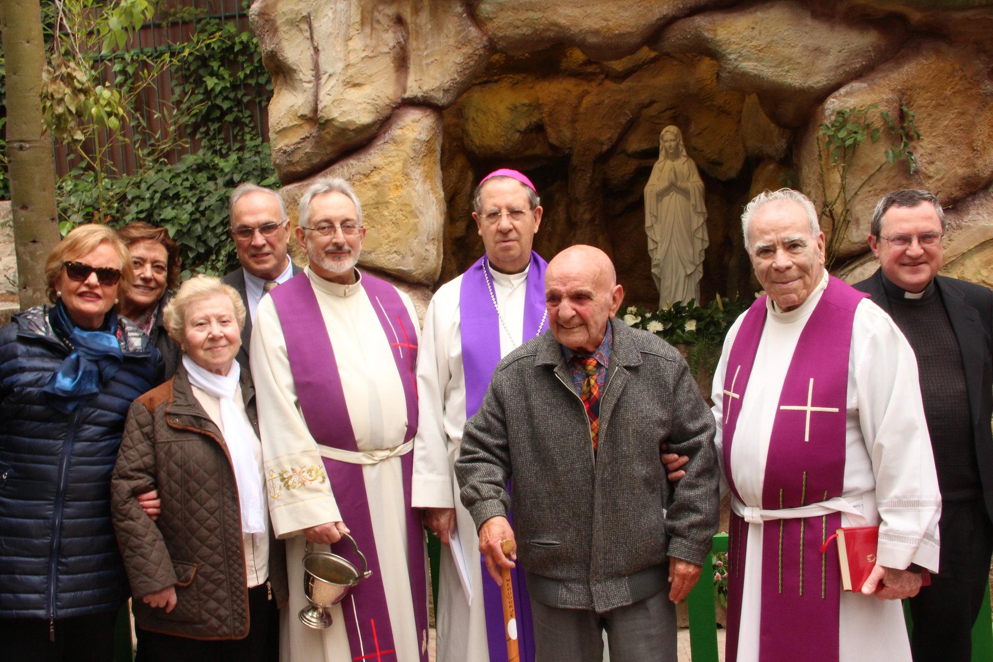 (2016-02-13) - Inauguración Virgen De Lourdes, La Molineta - Archivo La Molineta (097)