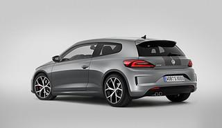 2015 VW Scirocco GTS - 04   by Az online magazin