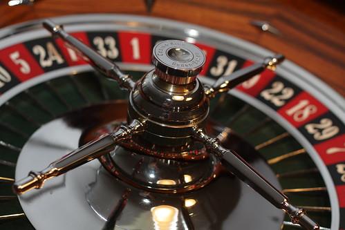 Gratis Glücksspiel