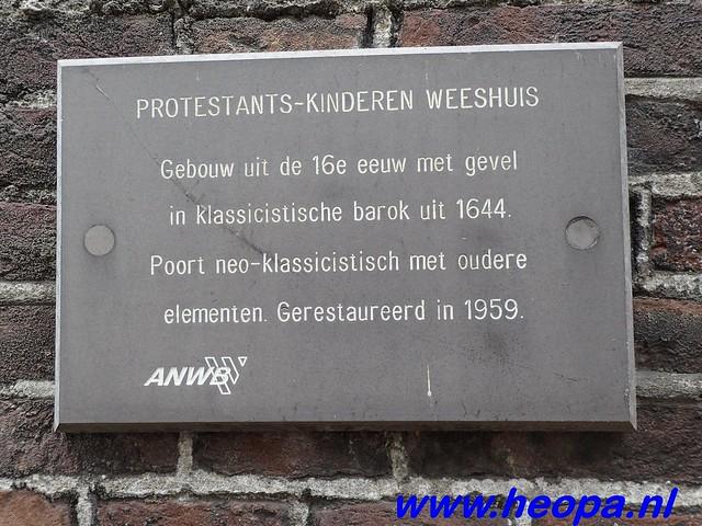 17-07-2016 Nijmegen A (3)
