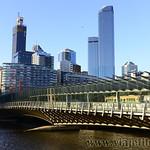 Viajefilos en Australia, Melbourne 195