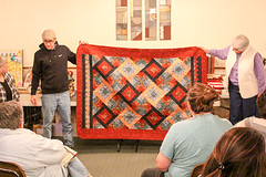 Quilt Retreat Spring 2015 (69 of 108)