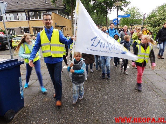 2016-06-02        De Dukdalf Avond 4 daagse 2e dag (80)