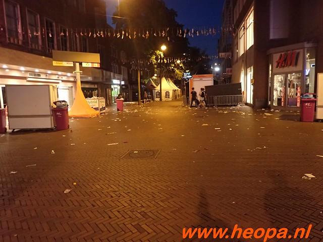 2016-07-21   3e  dag Nijmegen   40 Km  (2)