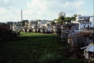 BR Manaus 9708 011