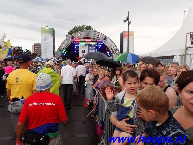 2016-07-22   4e     dag Nijmegen      40 Km   (109)