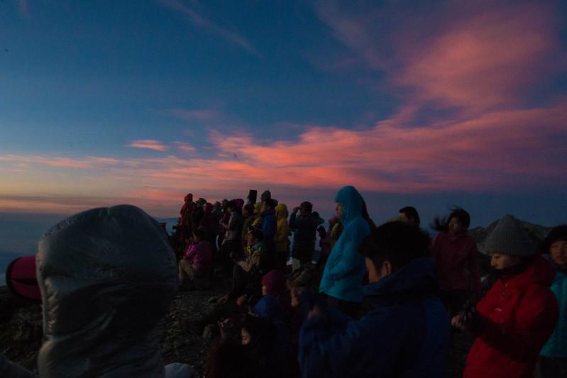 20150726-白馬岳-0767.jpg