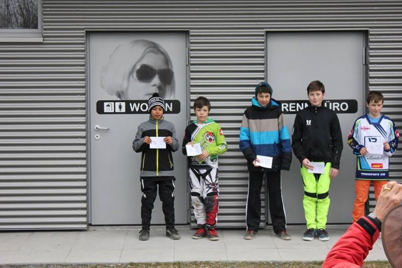 1. DSM-Lauf in Goldach_29.03.2015