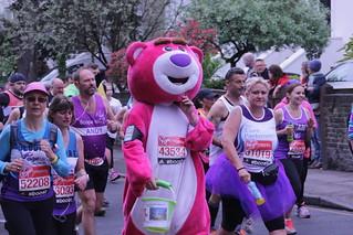 London Marathon 2015 | by EEPaul