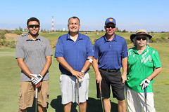 Golf Tournament 2015 (42 of 43)