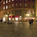 Gamla Stan Square