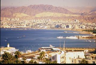 JO Al-Aqabah 0206 003